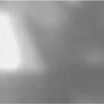 Алюминий глянец