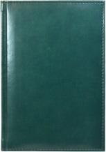 Ежедневник Esprit зелёный