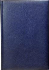Ежедневник Sevilia тёмно-синий
