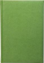 Ежедневник Sevilia светло-зелёный
