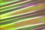 Фольга для тиснения золотая голографическая