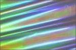 Фольга для тиснения серебро голографическая