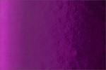 Фольга для тиснения металлизированная фиолетовая