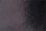 Фольга для тиснения черная